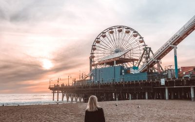 California Dreaming – L.A. Travel Guide